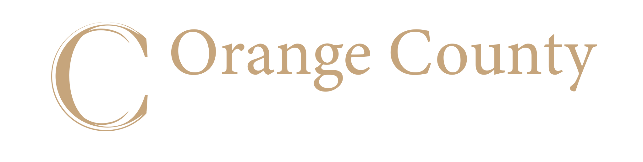 Orange County Immigration Attorney logo